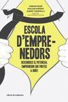 ESCOLA D'EMPRENEDORS