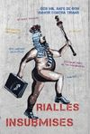 RIALLES INSUBMISES