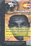 RETRATO DE DORIAN GRAY EL