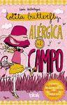 LOLITA BUTTERFLY 02 ALERGICA AL CAMPO