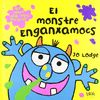MONSTRE ENGANXAMOCS  EL