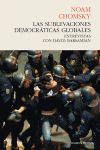 SUBLEVACIONES DEMOCRÁTICAS GLOBALES LAS