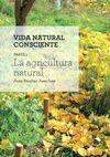 AGRICULTURA NATURAL LA