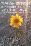 COOPERACIÓN ONGD Y DERECHOS HUMANOS