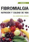 FIBROMIALGIA NUTRICIÓN Y CALIDAD DE VIDA