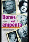 DONES AMB EMPENTA
