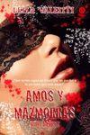 AMOS Y MAZMORRAS QUINTA PARTE