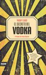 SECRETO DEL VODKA EL