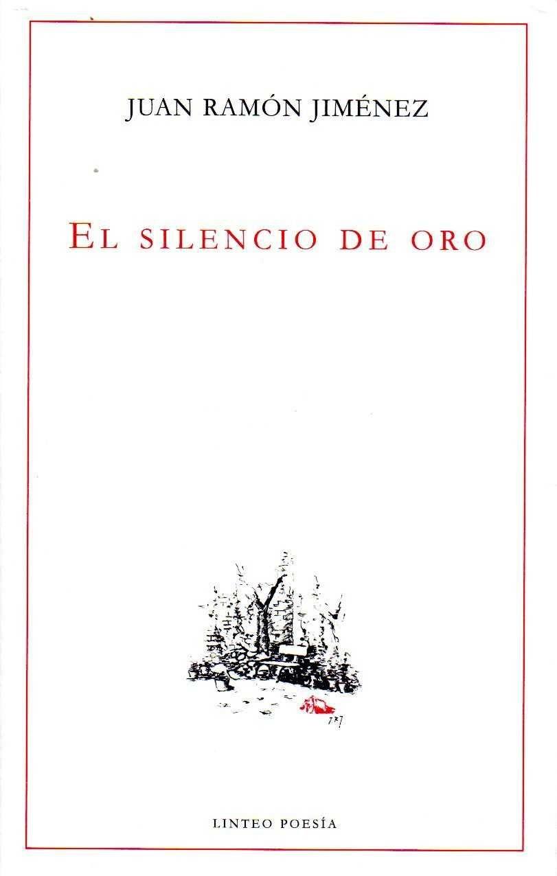 SILENCIO DE ORO EL