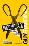 PRECARIADO