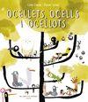 OCELLETS  OCELLS  OCELLOTS