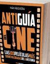 ANTIGUIA DE CINE