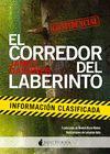 CORREDOR DEL LABERINTO EL