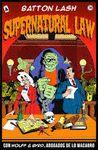 SUPERNATURAL LAW 01