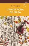 AMOR FORA DE MAPA L