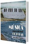 MUSICA PARA UN MAR DE DUDAS