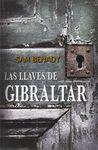 LLAVES DE GIBRALTAR LAS