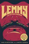LEMMY (EDICIÓN AMPLIADA)