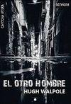 OTRO HOMBRE EL