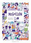MOGOLLON