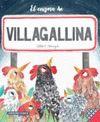 ENIGMA DE VILAGALLINA