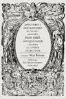 AVENTURES I DESVENTURES DE L INSOLIT I ADMIRABLE JOAN ORPI