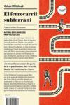 FERROCARRIL SUBTERRANI EL