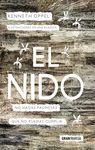 NIDO EL