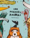 PERFECT ANIMAL THE
