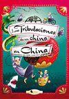 TRIBULACIONES DE UN CHINO EN CHINA LAS