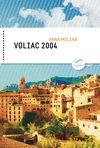 VOLIAC 2004