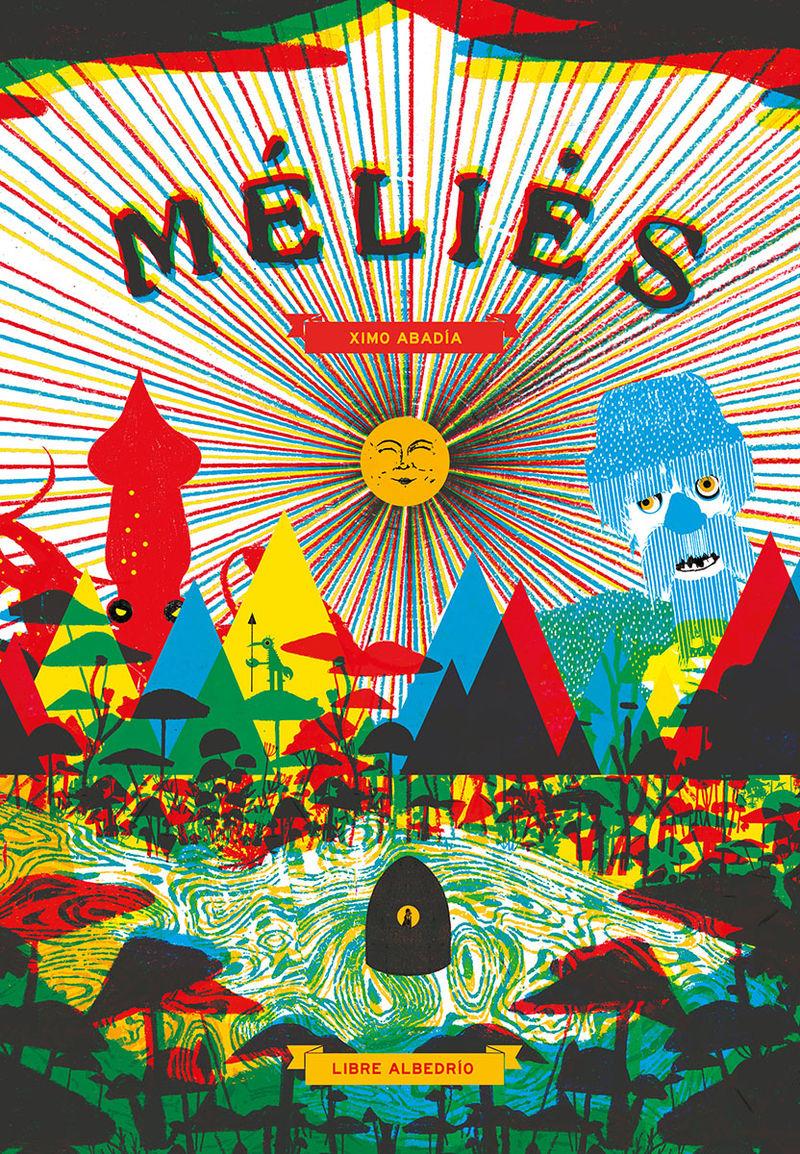 MELIES