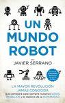 MUNDO ROBOT UN