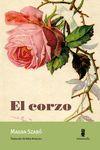 CORZO EL