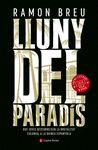 LLUNY DEL PARADIS