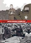 CARTIER BRESSON ALEMANIA 1945