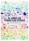 LIBRO DE TODAS LAS COSAS