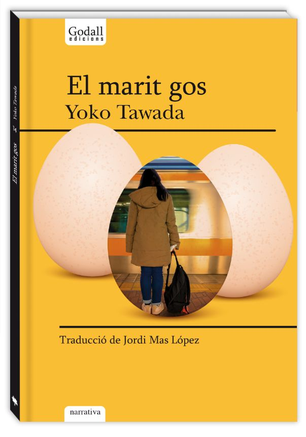 MARIT GOS EL