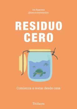 VIDA RESIDUO CERO