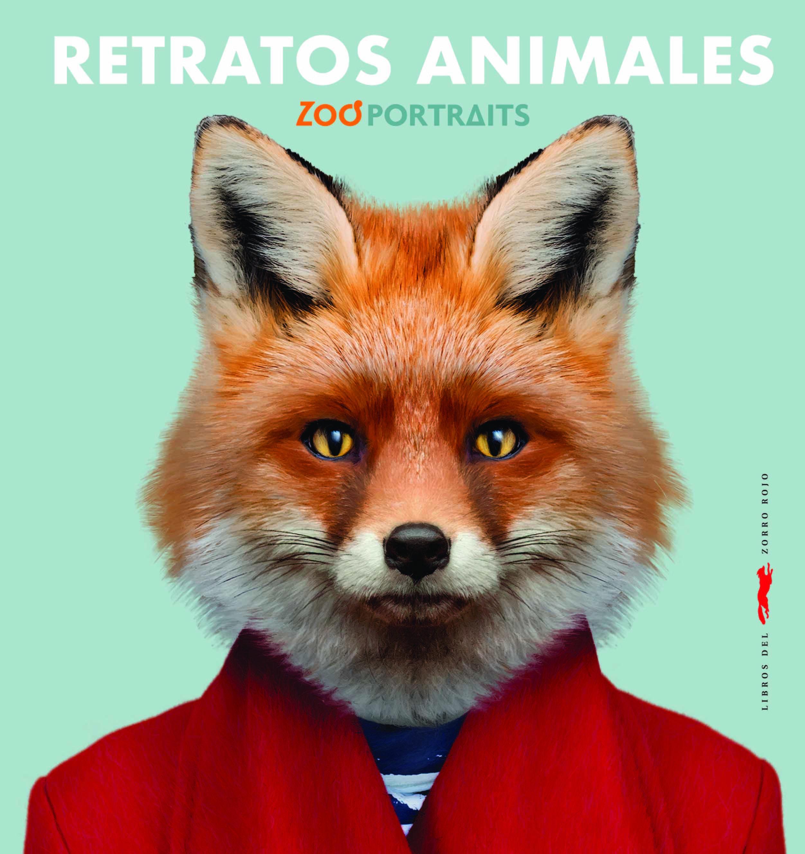 RETRATOS ANIMALES