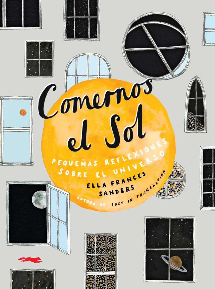 COMERNOS EL SOL