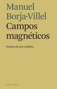 CAMPOS MAGNÉTICOS