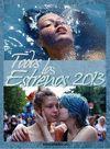 TODOS LOS ESTRENOS DE 2013