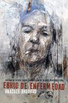EBRIO DE ENFERMEDAD