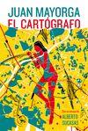CARTÓGRAFO EL