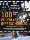 100 PELICULAS IMPRESCINDIBLES