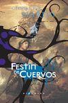 FESTIN DE CUERVOS
