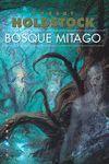 BOSQUE MITAGO