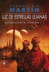 LUZ DE ESTRELLAS LEJANAS