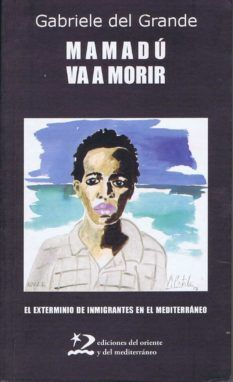 MAMADU VA A MORIR